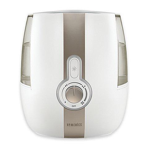 homedics-cool-mist-ultrasonic-humidifier