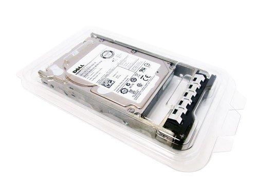 Dell 9TH066-150 900GB 10k RPM 2.5