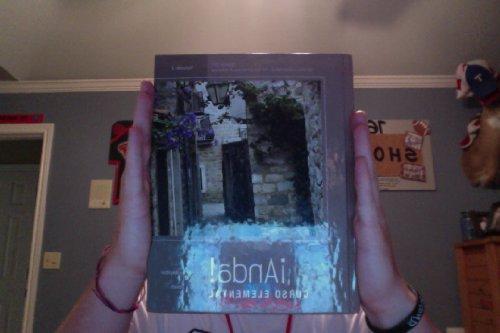 Anda Curson Elemental! Second Custom Edition for the University of Arkansas (Anda)