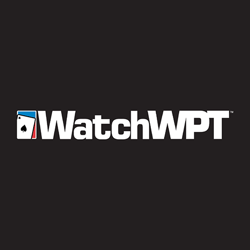 (WatchWPT - World Poker Tour TV)