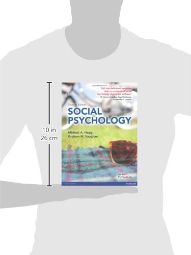 Buy social psychology book online at low prices in india social buy social psychology book online at low prices in india social psychology reviews ratings amazon fandeluxe Image collections