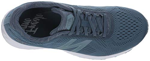Femme Fresh New Balance Gris Foam Arishi Running XvR7qv