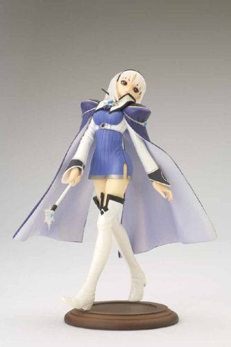 (Shining Tears Blanc Neige 23cm PVC Figure|Statue by)