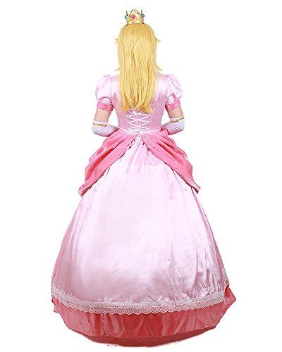 Buy peach girl cosplay
