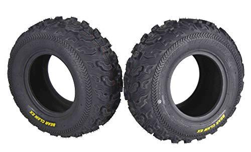 atv tires 22x8x10 - 1