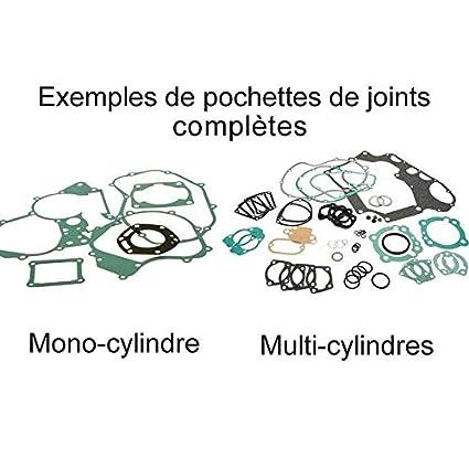 Kits de juntas para motor completo Derbi Senda Senda Euro 2