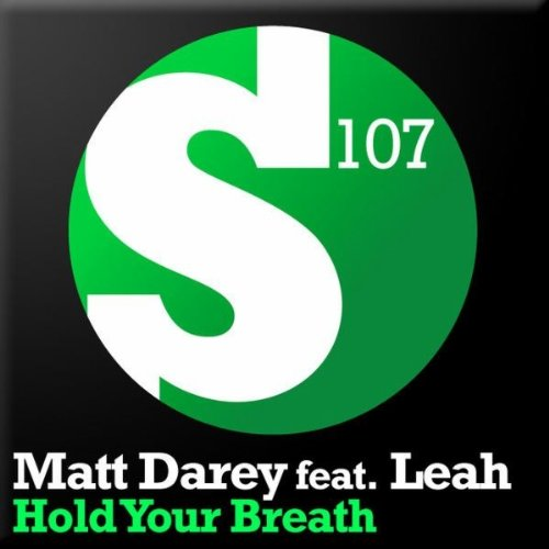 hold-your-breath-david-forbes-airplay-mix