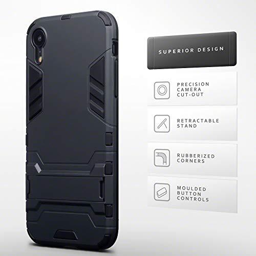 terrapin coque iphone xr