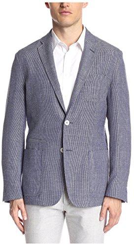 corneliani-mens-3149-x593-07-textured-sportcoat-blue-52-eu