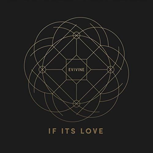 (If It's Love [Explicit])