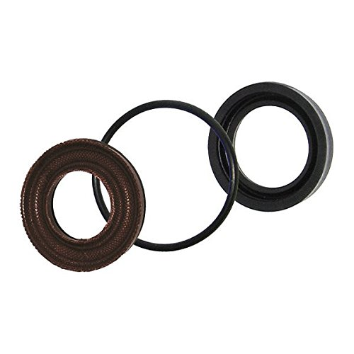 ar-replacement-seal-packing-kit-1857-18mm-annovi-reverberi-ar1857