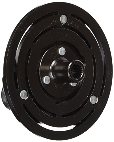 Motorcraft YB3020 New Air Conditioning Clutch Hub