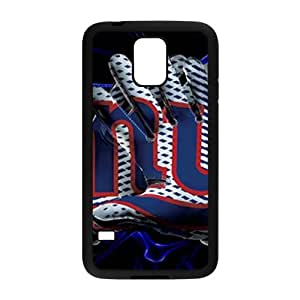 Blue giants Cell Phone Case for Samsung Galaxy S5