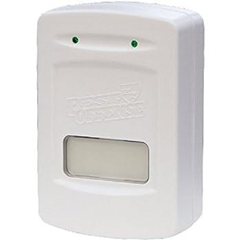 Pest Offense POBD-I-01 Original Electronic Pest Repeller