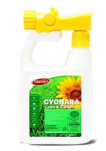 cyonara-lawn-garden