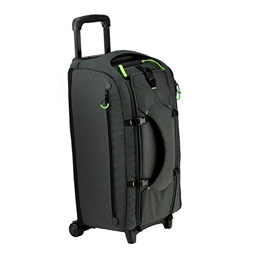 Arco V55G Rolling Camcorder Bag by Arco