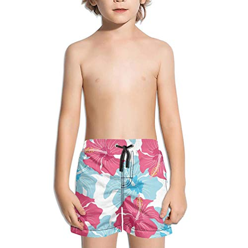Highest Rated Boys Swim Trunks