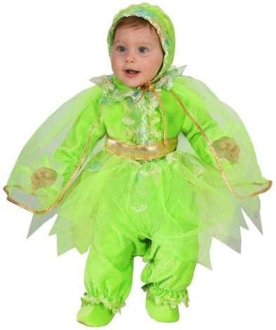 Pegasus - Disfraz para carnaval de Campanilla 68 cm: Amazon.es ...