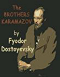 The Brothers Karamazov (Annoted)