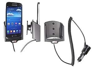 Brodit 512544 - Soporte activo para Samsung Galaxy S4 Mini i9195