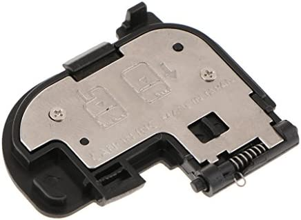 F Fityle - Tapa para cámara réflex Digital (Ligera, para cámara ...