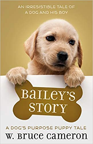 Its A Dog Eat Dog World (Short Story Book 61)