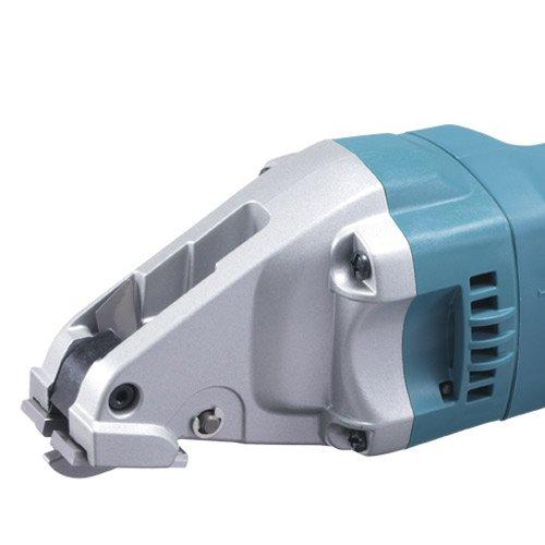 Makita 380W 100V Straight Shear