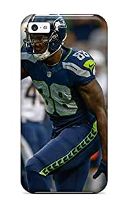 Hot seattleeahawks NFL Sports & Colleges newest iPhone 5c cases