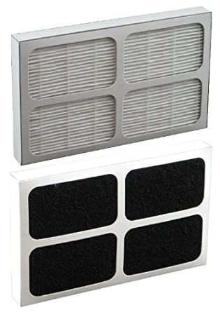 filters-now rlh22 hapf-22 Holmes Hepa – Purificador de aire con ...