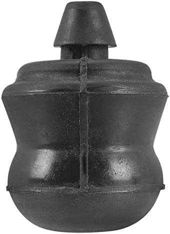 Centric 602.62066 Control Arm Bumper