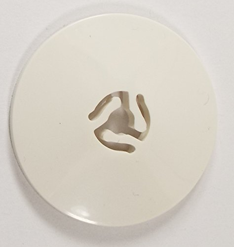Singer Medium Spool Cap 087289 Fits Quantum Futura Models