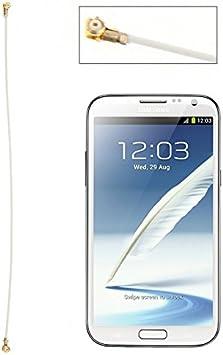 YINGJUN-Mobile Phone Accessories Repuestos prácticos para ...