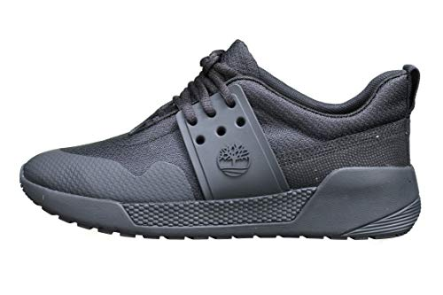 Sneaker 39 Donna Nero Timberland Eu nero Hnd6H7f