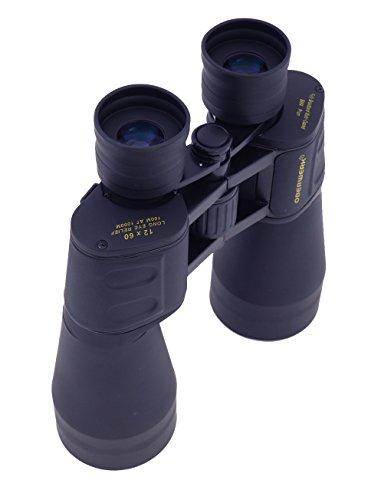 Cheap Oberwerk 12×60 LW Binocular