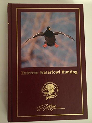 North American Hunting Club - 1