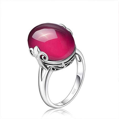 レディース 指輪 赤い 瑪瑙 フリーサイズ シルバー925 手作り サイズ調整可 アレルギーフリー 人気 ペア ケース付き (A