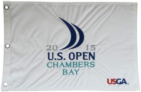 28++ Chambers bay golf merchandise information