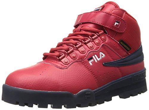 fila-mens-f-13-weather-tech-hiking-boot-fila-red-fila-navy-white-9-m-us
