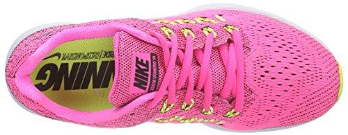 Noir 603 Liquide rose 10 Nike Vomero Chaux Air Multicolores Pow De Course Des Femmes vlt Chaussure Zoom wZagq6