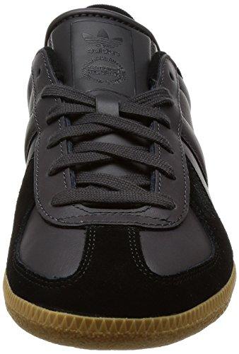 Black Black adidas Army Homme BW Core Utility Noir Utility Basses Black Sneakers wqg0CwS