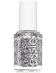 essie Nail Polish, Glossy Shine Finish, Set In Stones, 0.46 fl. oz.