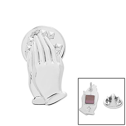 My Bible Praying Hands Disc ENTIRE New Testament Nano Bible (Gift Certificate Pin Number)