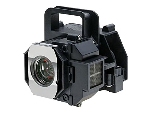 EPSON REPLACEMENT LAMP FOR PC/HC 6100/6500UB 7100/7500UB