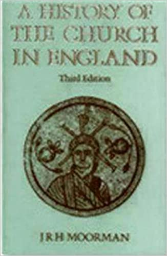 Amazon a history of the church in england 9780819214065 a history of the church in england 3rd edition fandeluxe Image collections