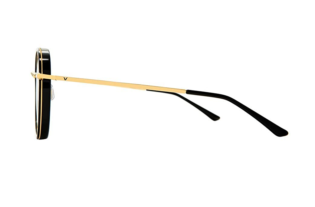3916324aa4ab Gentle Monster Sunglasses MAD CRUSH 01(2M) Genuine  Amazon.ca  Clothing    Accessories