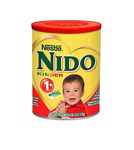 nestle-nido-kinder-1-toddler-formula-485-lbs