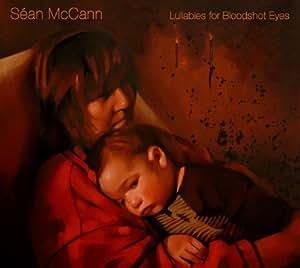 Lullabies for Bloodshot Eyes
