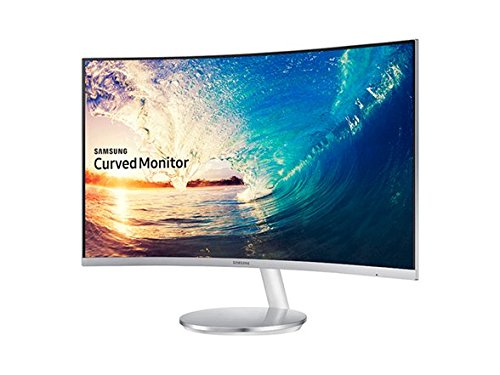 samsung-27-curved-led-monitor-c27f591-certified-refurbished