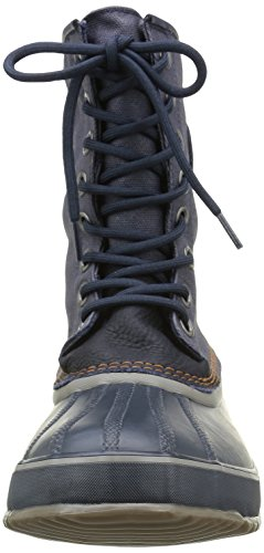 Sorel Mens 1964 Premium  T CVS Boot Nocturnal 49eBkR