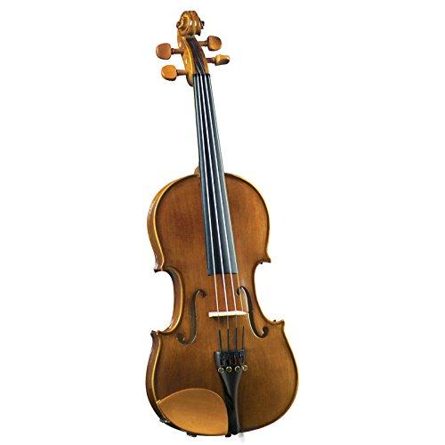 Best Cremona Student Violin